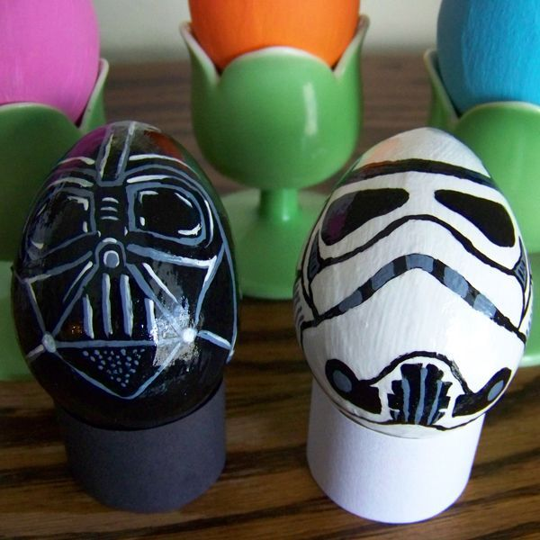 1000+ images about Easter Fun! on Pinterest | The nerds, Easter ...