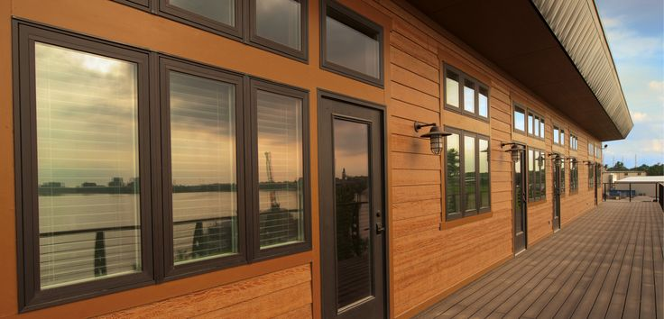 11 best lp smartside durability beauty images on for Lp engineered wood siding
