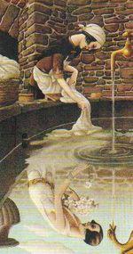 La Cenicienta Charles Perrault (texto) y Roberto Innocenti (ilustraciones)