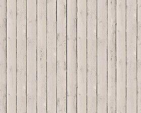 Textures Texture seamless | Wood decking texture seamless 09370 | Textures - ARCHITECTURE - WOOD PLANKS - Wood decking | Sketchuptexture