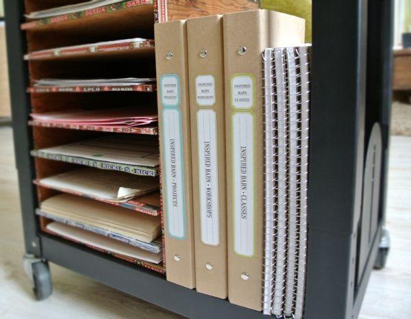 best 25  binder labels ideas on pinterest