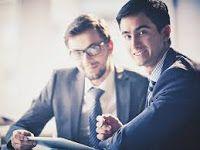 Multicultural Entrepreneurs: Hispanic Entrepreneurship Could Mean $1.4 Trillion...