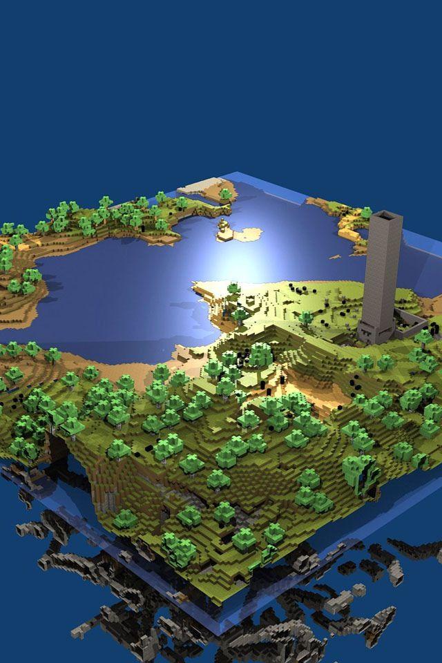 25 best Minecraft middle earth ideas on Pinterest  Minecraft