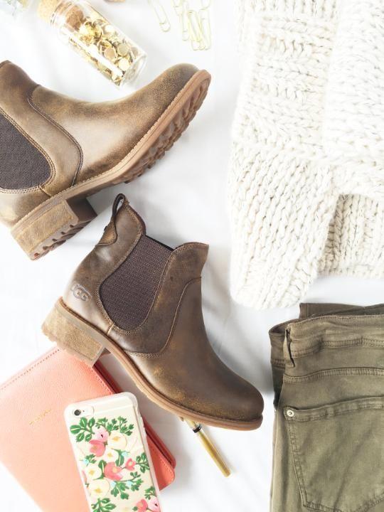 cheap ugg boots store online