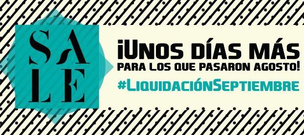 No olvides que la #Liquidación Agosto #Contrapunto se extendió por unos días en Septiembre! Te invitamos a conocer los libros que tenemos para ti! #LiquidaciónSeptiembre