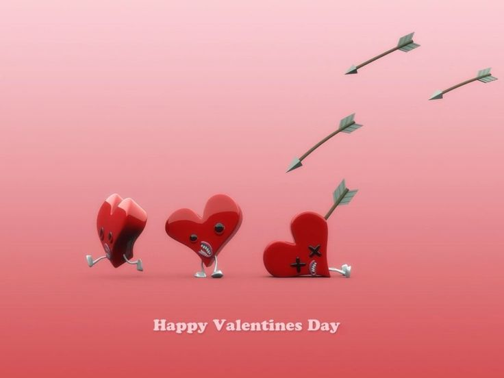 189 best Happy Valentines Day 2017 images on Pinterest ...