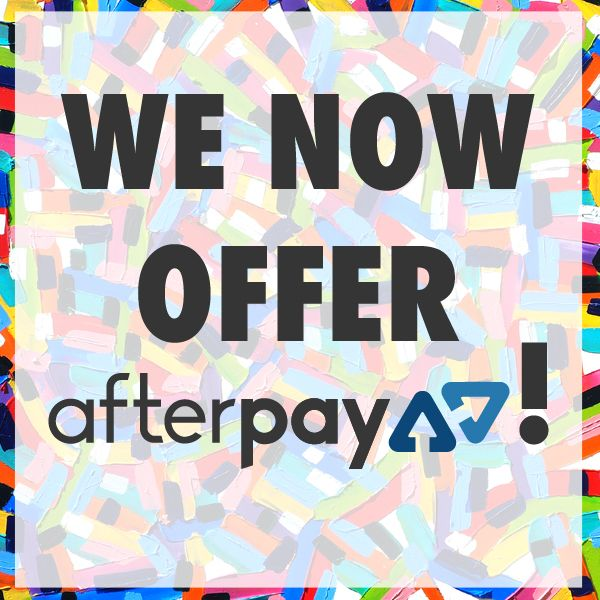Tracey Keller now offer afterpay!!