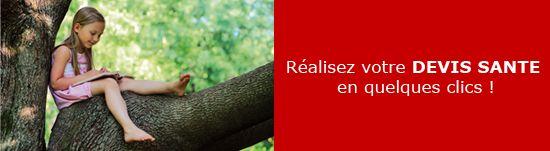 Découvrez notre produits d'assurances et de services financiers ★ ★ ★ Allianz assurance santé ★ ★ ★ faites des demandes de devis sur mutuelles-comparateur.fr