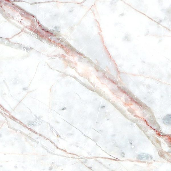 Marble Peel And Stick Wallpaper 137 Adhesive Vinyl Removable Custompink Stripe P Wallpaper Pink And White Damask Removable Wallpaper Stripe Removable Wallpaper
