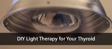 1000 Ideas About Light Therapy On Pinterest Mental