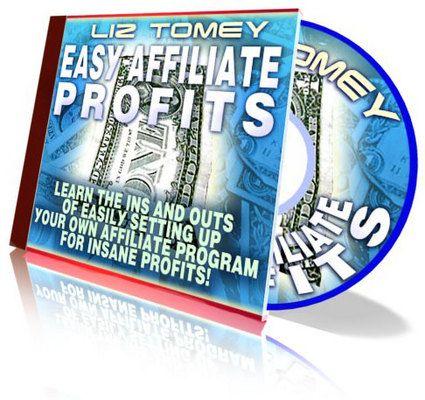 Easy Affiliate Profits: Video ebook marketing course - MRR  http://www.tradebit.com/filedetail.php/8619326-easy-affiliate-profits-video-ebook-marketing-course    Affiliates...automate your marketing. Watch this video. http://turbocashrevolution.com/id/turbocash1-tcrpin