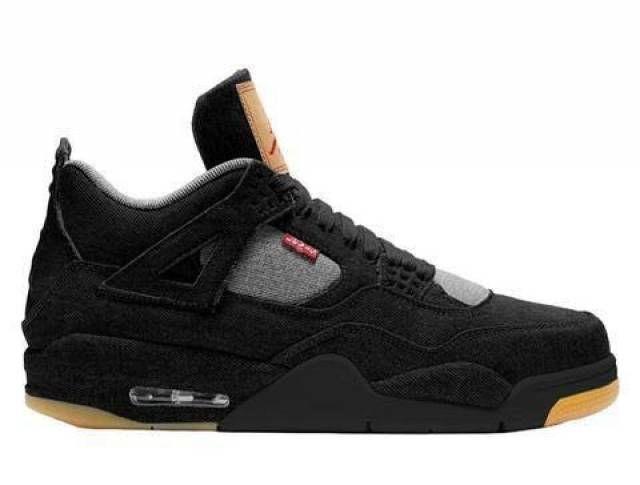 Air Jordan XI (11) Retro10nike soldes go sportmagasin