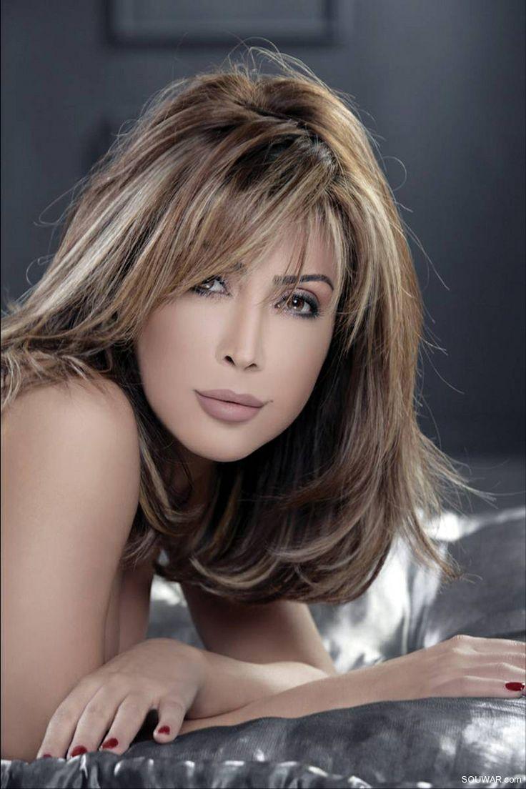48 Best Arab Singers I Love Images On Pinterest  Singer -6175
