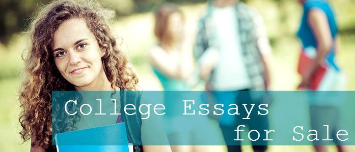 College term paper writing service