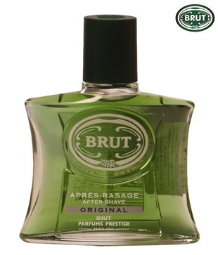 Brut After Shave Original - for special skin care http://www.snapdeal.com/product/brut-after-shave-original-100ml/132058?storeID=perfumes-beauty-mens-grooming_wdgt4in1_132058?utm_source=Fbpost_campaign=Delhi_content=273149_medium=270912_term=Prod#