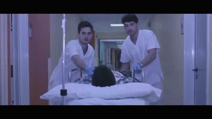 BENJI & FEDE - TUTTI I MIEI PROBLEMI (Official Video)