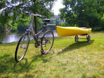 Bud & Terry need this for their kayaks