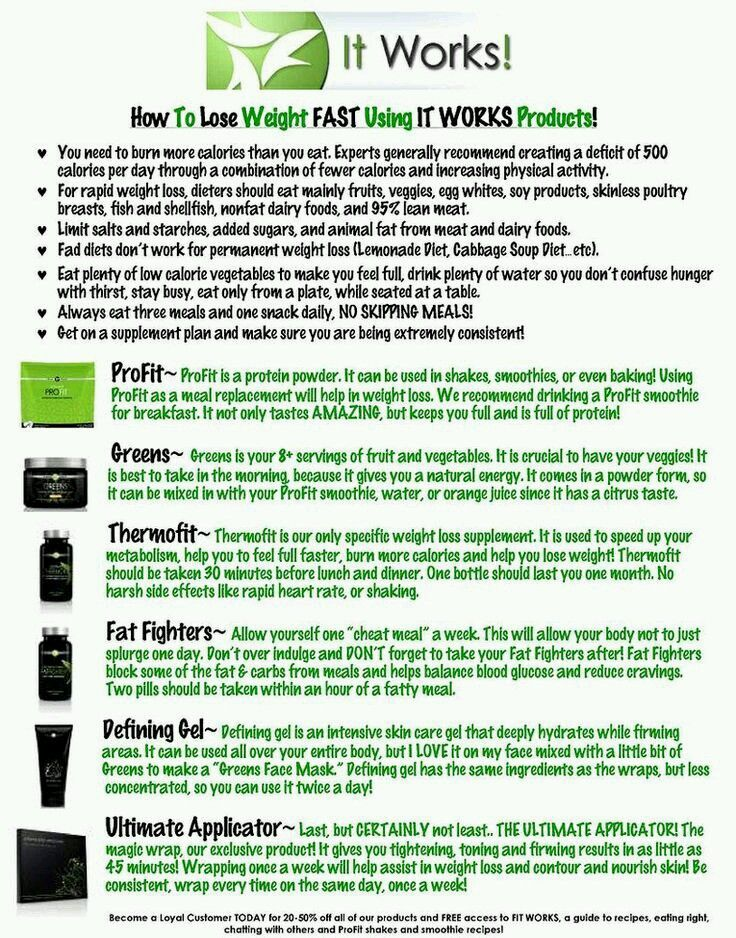 87 best It Works images on Pinterest Ask me, Healthy fit and I love - powder burn rate chart