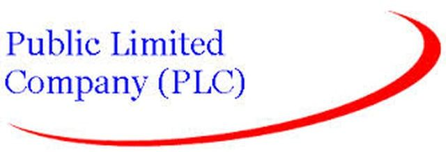Public Limited Company is a type of company in which personal assets of members are safe. It has minimum 3 Directors, 7 Shareholders and maximum 50 Directors. It needs 5 Lakh paid up capital. https://www.legalraasta.com/public-limited-company-registration/