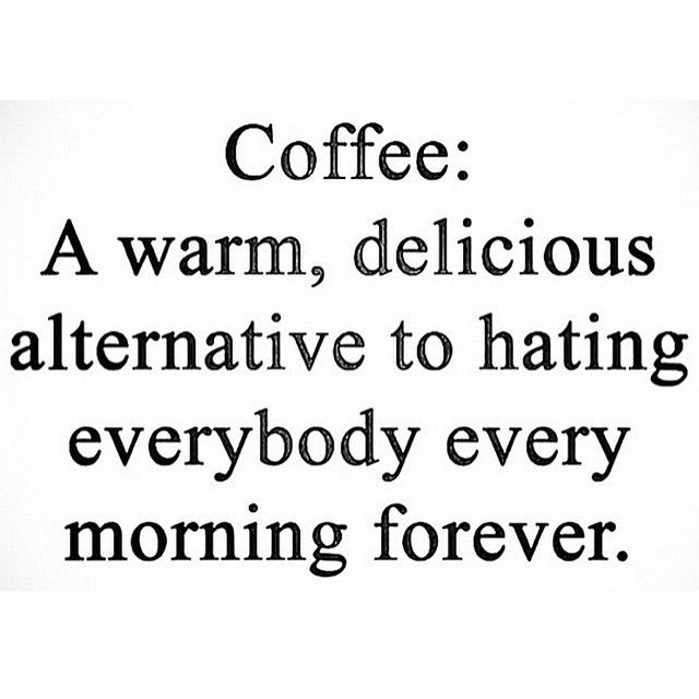 70 best Stay Caffeinated ☕ images on Pinterest | Cup of coffee ...