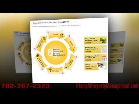 Las Vegas Property Finder Narrative Video - http://rankedbusinessvideos.com/las-vegas-property-management-summerlin-realty-finder-las-vegas-home-rental-management