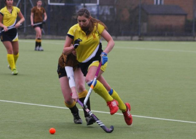 A Fylde athlete is eyeing international honours after securing a place at a top American university.