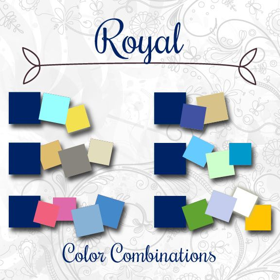 What colours compliment navy google search bridal for What colors go with what