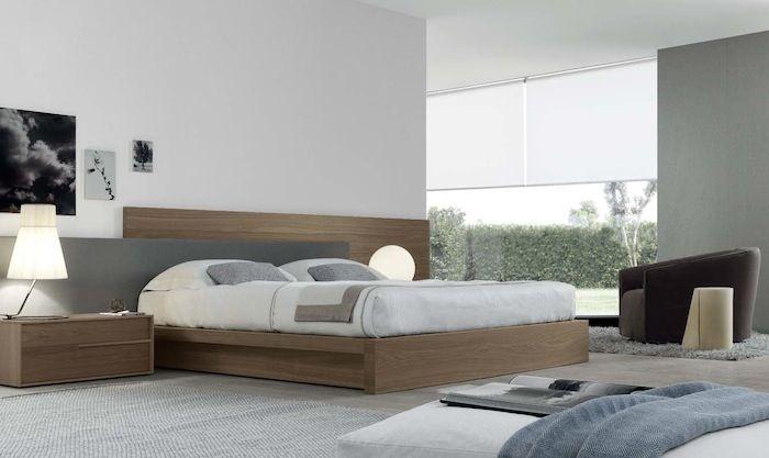 Composizione 25 – Camera da letto