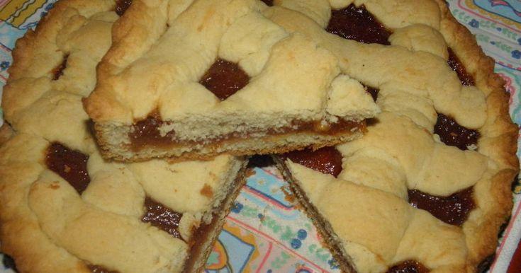 Fabulosa receta para Pasta frola apta para celíacos . Rica para toda la familia es una receta que está aprobada por al Asociación Celíaca Argentina. Verificar que todos los productos sean aptos celíacos, libre de TACC. https://cookpad.com/ar/recetas/118662-masa-dulce-para-tarta-apto-celiacos?ref=profile https://cookpad.com/co/recetas/118350-mezclas-de-harinas-sin-gluten-premezcla?ref=profile