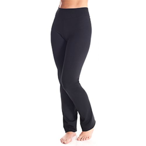 Appleskin ANTI-CELLULITE Straight Long Pants