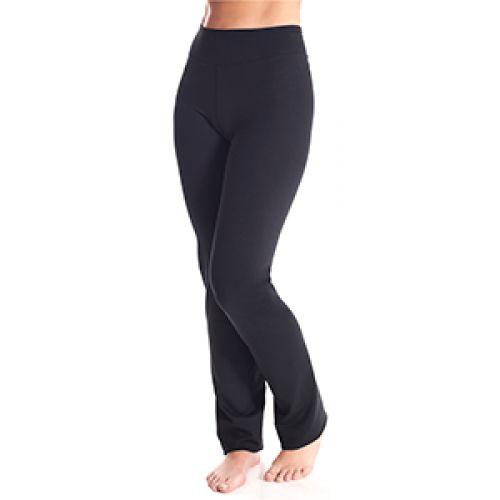 Appleskin ANTI-CELLULITE Straight Long Pants
