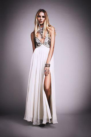 Golden Dawn Maxi Prom Dresses Prom Dresses Prom