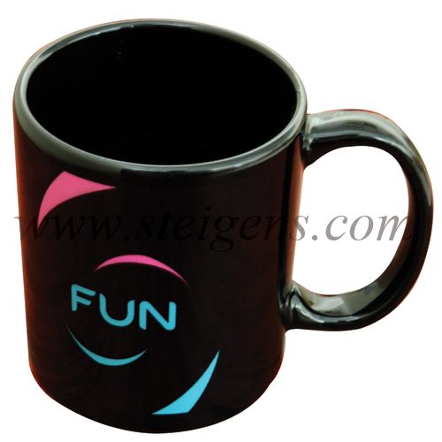 We present the top quality Promotional Ceramic Mugs manufacturer such as Corporate gifts mug, promotional gift mugs, promotional marketing mugs and custom promotional mugs in the #Dubai.