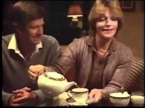 Australian Ad Arnott's Mayfair Biscuts - 1984 - YouTube