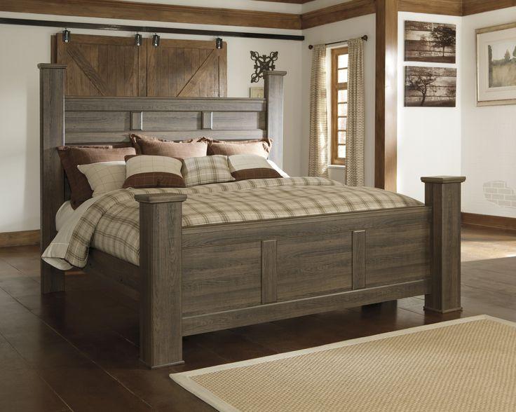 12 Best Bedroom Furniture Images On Pinterest  Bedroom Suites Pleasing Signature Design Bedroom Furniture Review