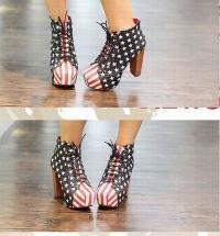 Модная обувь екатеринбрг