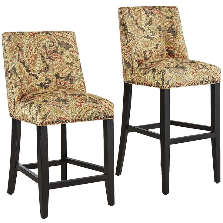 262 Best Chairs Gt Bar Stools Images On Pinterest