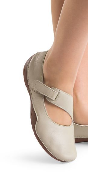 Women's Propet Sparrow Shoes - Orthotic shoes | Gold Violin