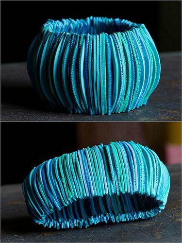 I love turquoise! | Flickr - Photo Sharing!