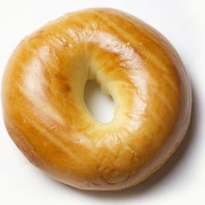 Plain Bagels Online  From plain bagels online, to poppy to pumpernickel, 1800NycBagels has all your heart's desires covered. Visit our website today for a full selection of what we have to offer. Visit here:- https://1800nycbagels.com/product/plain-bagel/