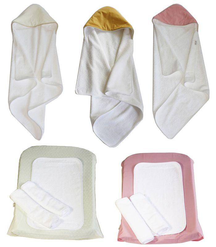 les-juliettes-linge-de-toilette-pour-bébé.jpg (700×800)