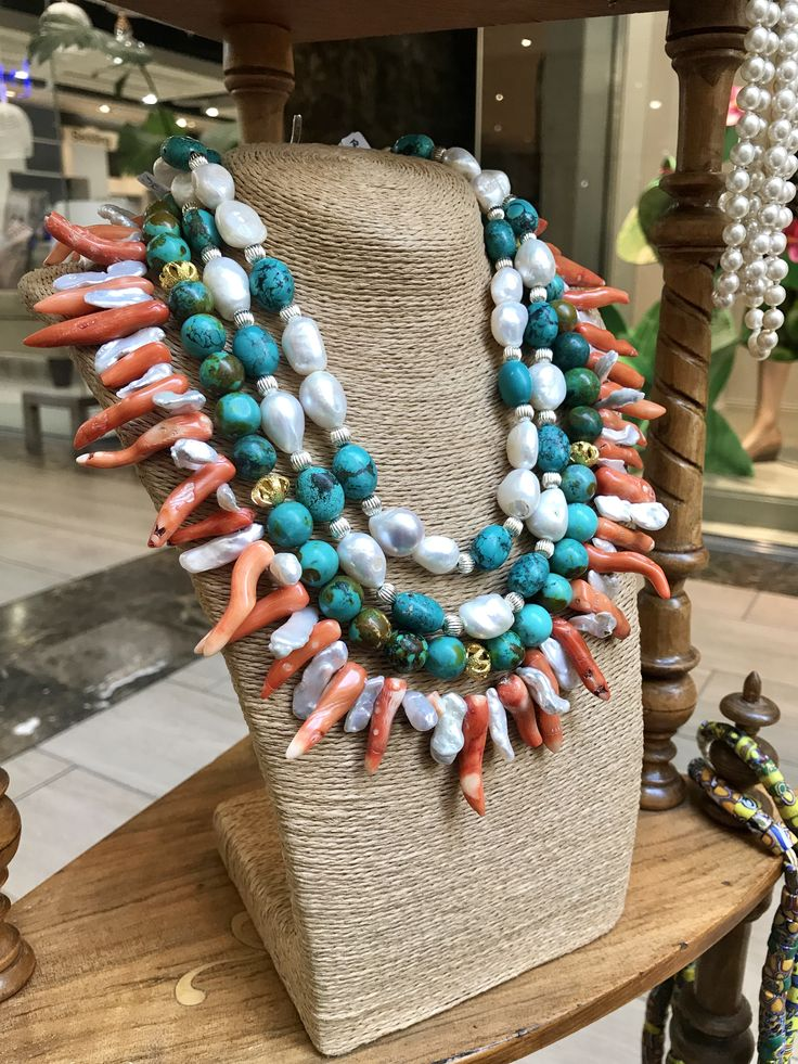 🌼Circe-Creations exhibiting at Nicolway Bryanston in between Poetry and Nicci until Mon 9 October. 🌼