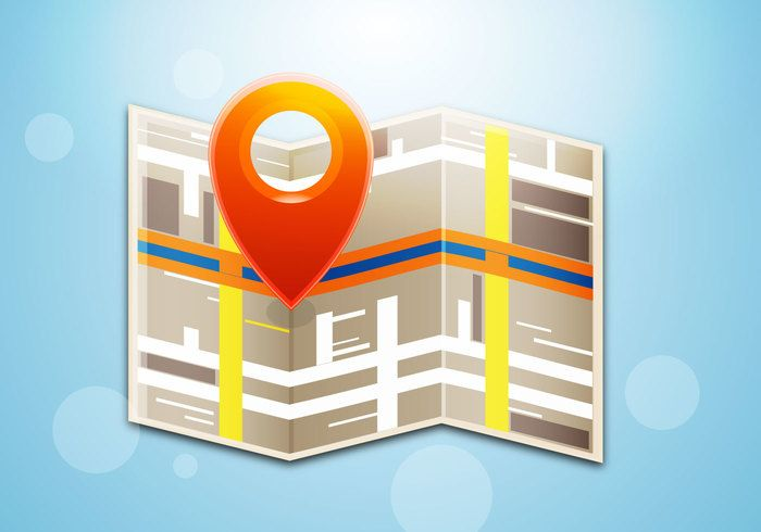 Want to rank your website high in local search results?  Hire effective #Local_SEO services at cheap rates. Contact us 0731-6551555.