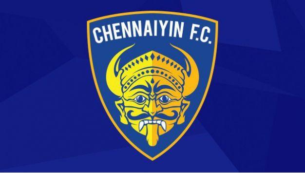 ISL Team – Chennaiyin FC - Sportycious