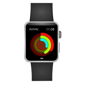 Know the Apple watch pros and cons! Apple watch fitness