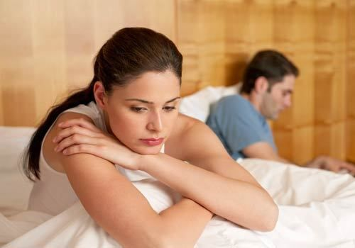 11 Tips For The Spouse With A Lower Sex Drive 1