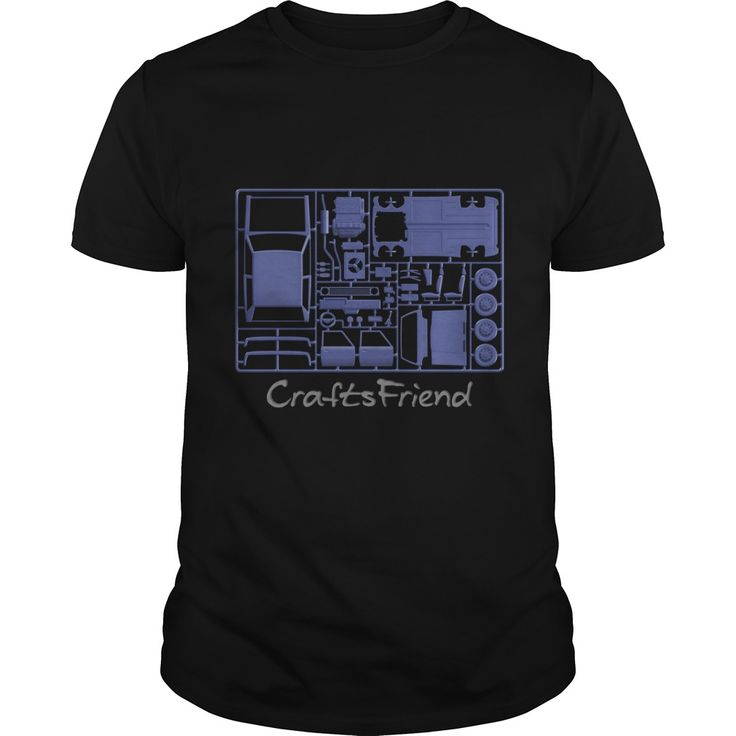 Craftsfriend - Model Car Kit - Iowa Protect and Serve Police Car Law Officer Tshirt Police officers in Iowa love their police cruisers A police vehicle is featured along side bold text that says To Protect and Serve A banner underneath reads Iowa Tshirts for police officers in Iowa  #car #carshirts #hotrod #musclecar #car tshirts