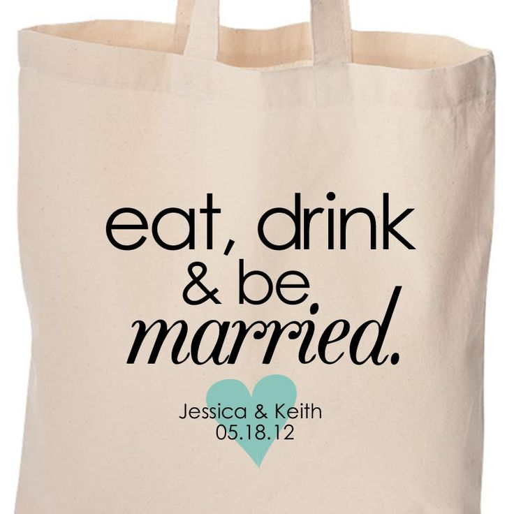 $21.00 Custom Totes. Call for larger quantity pricing. #wedding #totebags #gifts