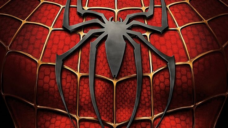 Widescreen Wallpapers: spiderman pic - spiderman category