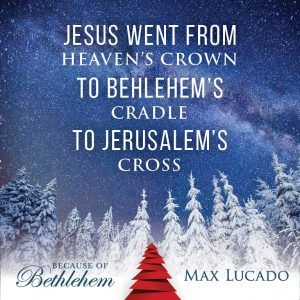 29 best Because of Bethlehem images on Pinterest | Bethlehem ...